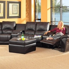 Sleeper Sofa Tampa Florida Shampoo Cleaning Hyderabad 10 Photos Sectional Sofas Ideas