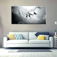 15 Inspirations Masters Canvas Wall Art | Wall Art Ideas