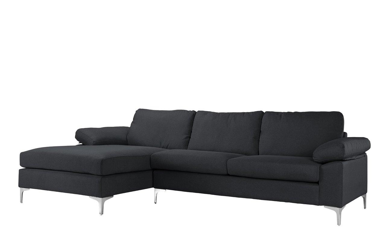 houzz sofas sofa retro 10 best sectional ideas