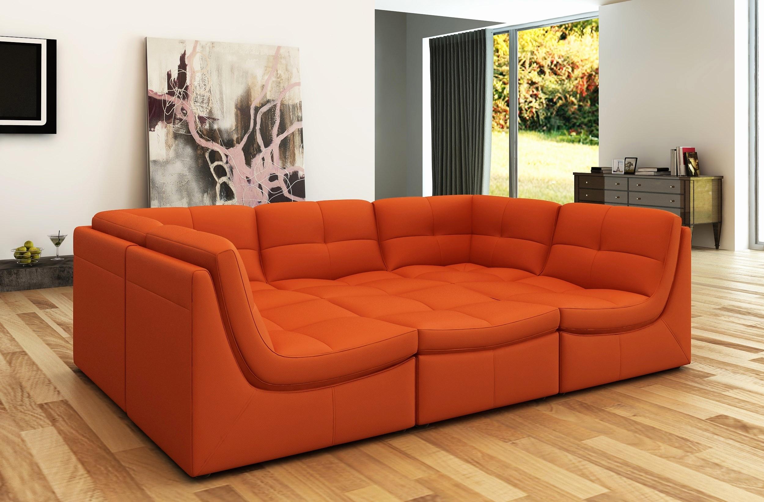 sofas by design des moines bettsofa gunstig online kaufen 10 collection of ia sectional sofa ideas