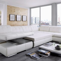 Orlando Sectional Sofa Re Upholstery Leather 10 Inspirations Nh Sofas Ideas