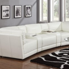 Sectional Sofa Vancouver Ikea Couch Reviews 2018 Latest Bc Sofas Ideas