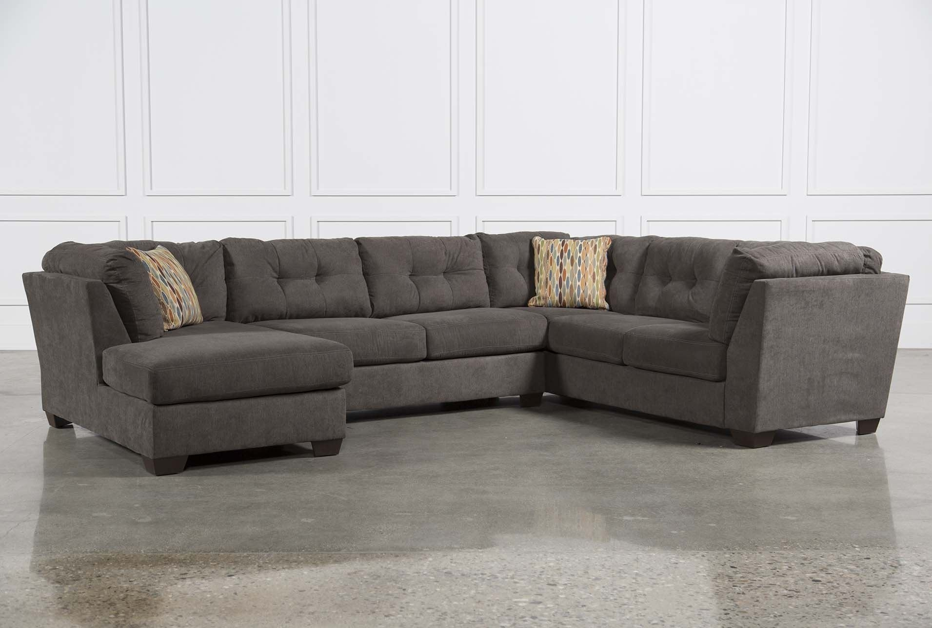leather sectional sofa chicago turquoise throw 10 inspirations sofas at ideas