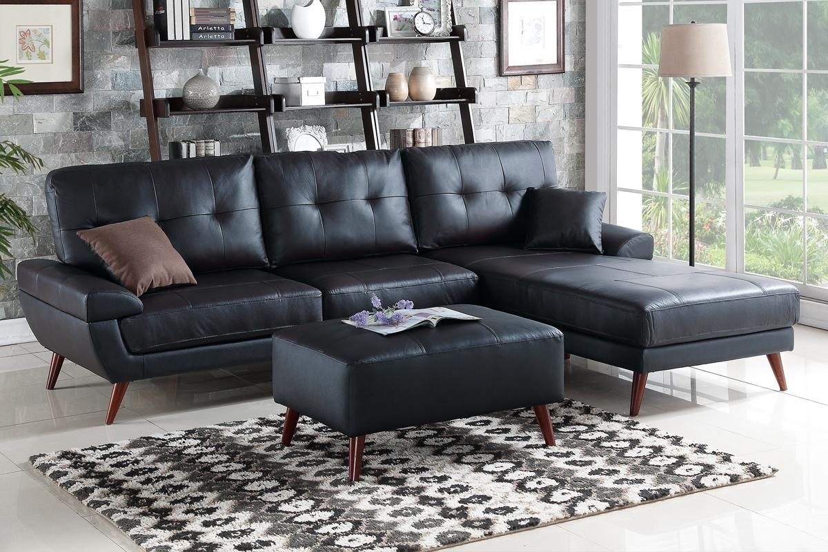 los angeles sectional sofa chaise storage beds 10 best sofas ideas