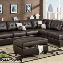 Leather Sofa Outlet Gamma Soho 10 Top Sectional Sofas Ideas