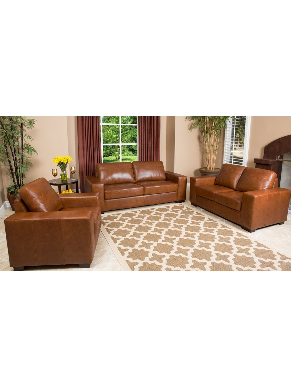 camel colored leather sofas how to clean oil stains from fabric sofa 10 best collection of sectional