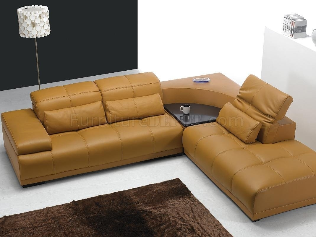 caramel colored leather sofas jong psv helmond sport sofascore 10 best collection of camel sectional sofa