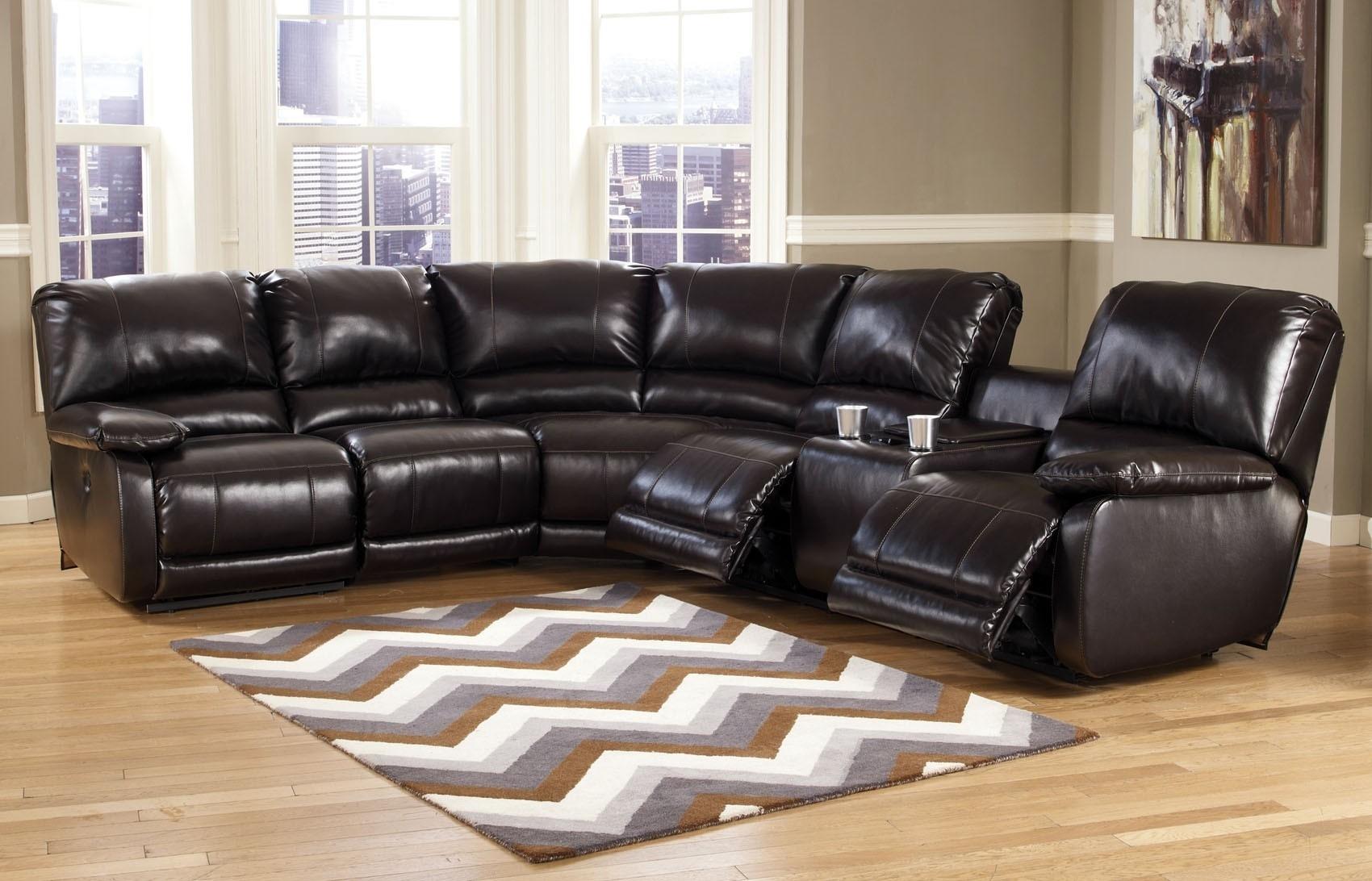 sectional sofas orange county ca large grey corner sofa sale ideas explore 7