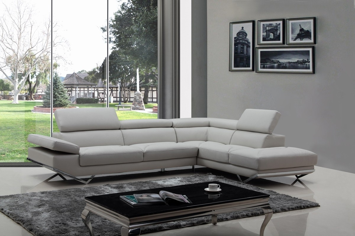 mason light grey sectional sofa stretch suede individual 3 piece t cushion slipcover 2019 latest sofas ideas
