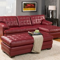 Leather Sofa Nova Scotia Dealers In Pune 10 Inspirations Halifax Sectional Sofas Ideas