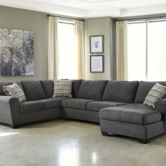 Sofas Under 2000 Sofa Bed Lounges Brisbane 10 Top Sectional 1500 Ideas