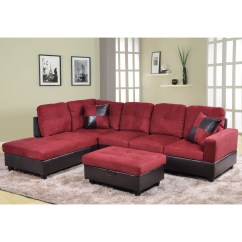Sears Clearwater Sofa Sectional Barcelona Ashley 10 Best Sofas Ideas
