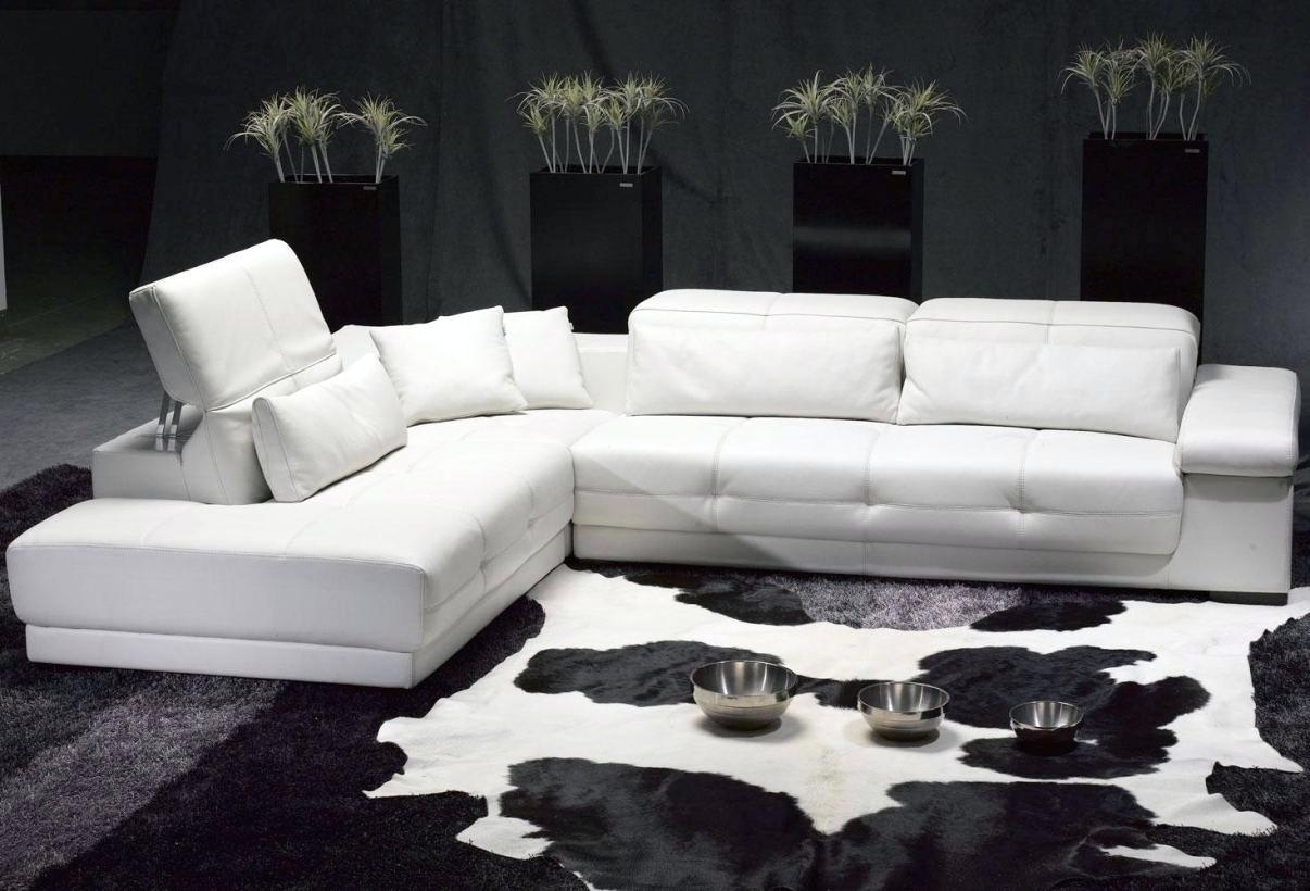 inexpensive sectional sofas for sale how to clean the fabric sofa 10 ideas of ottawa
