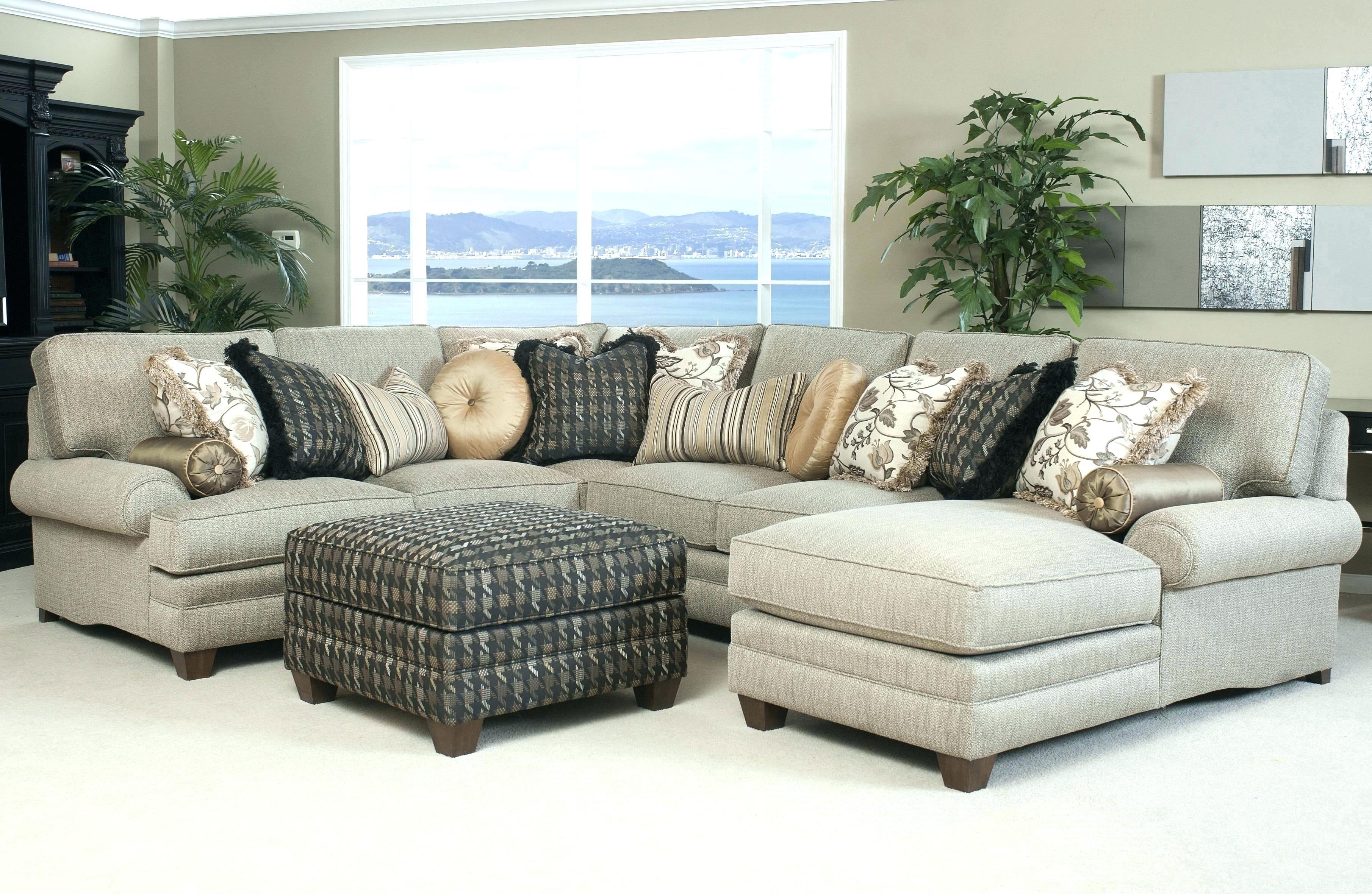 condo sized sectional sofa ottawa average height of back 10 ideas sale sofas