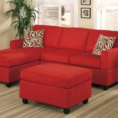 Sofas Under 200 Ireland 3 Piece Sofa Set Covers 10 Best Collection Of Sectional Ideas