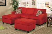 10 Best Collection of Sectional Sofas Under 200   Sofa Ideas