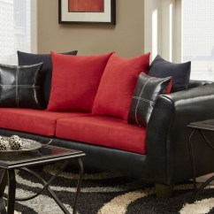 Affordable Sectional Sofa Beds Lime Green Leather 10 Photos Sofas Under 300 Ideas