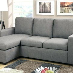 Corner Sofa Under 500 Calia Italian Leather 10 Best Collection Of Sectional Sofas 700 Ideas