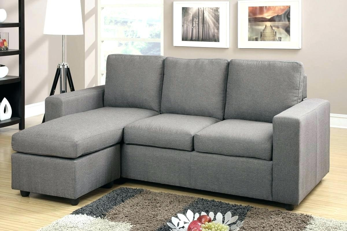 inexpensive sectional sofas for sale sofa bean bags online 10 best collection of under 700 ideas