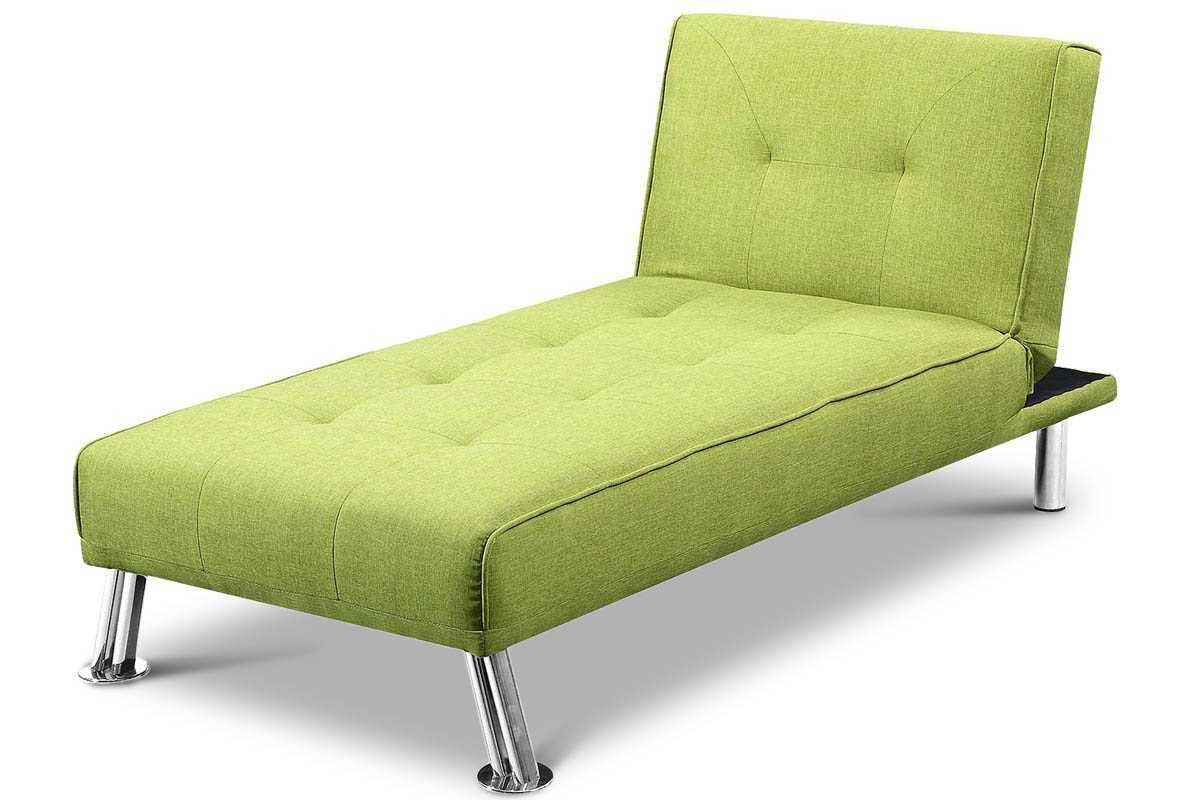 Cheap Sofa Chairs 10 Top Cheap Single Sofas Sofa Ideas