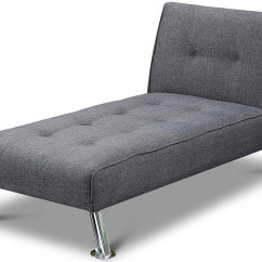 Cheap Single Sofa Chair Camerich Second Hand 10 Top Sofas Ideas