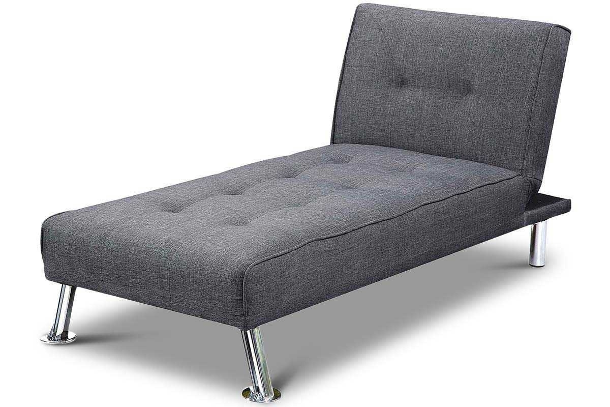 cheap 3 seater sofa bed uk single recliner 10 top sofas ideas