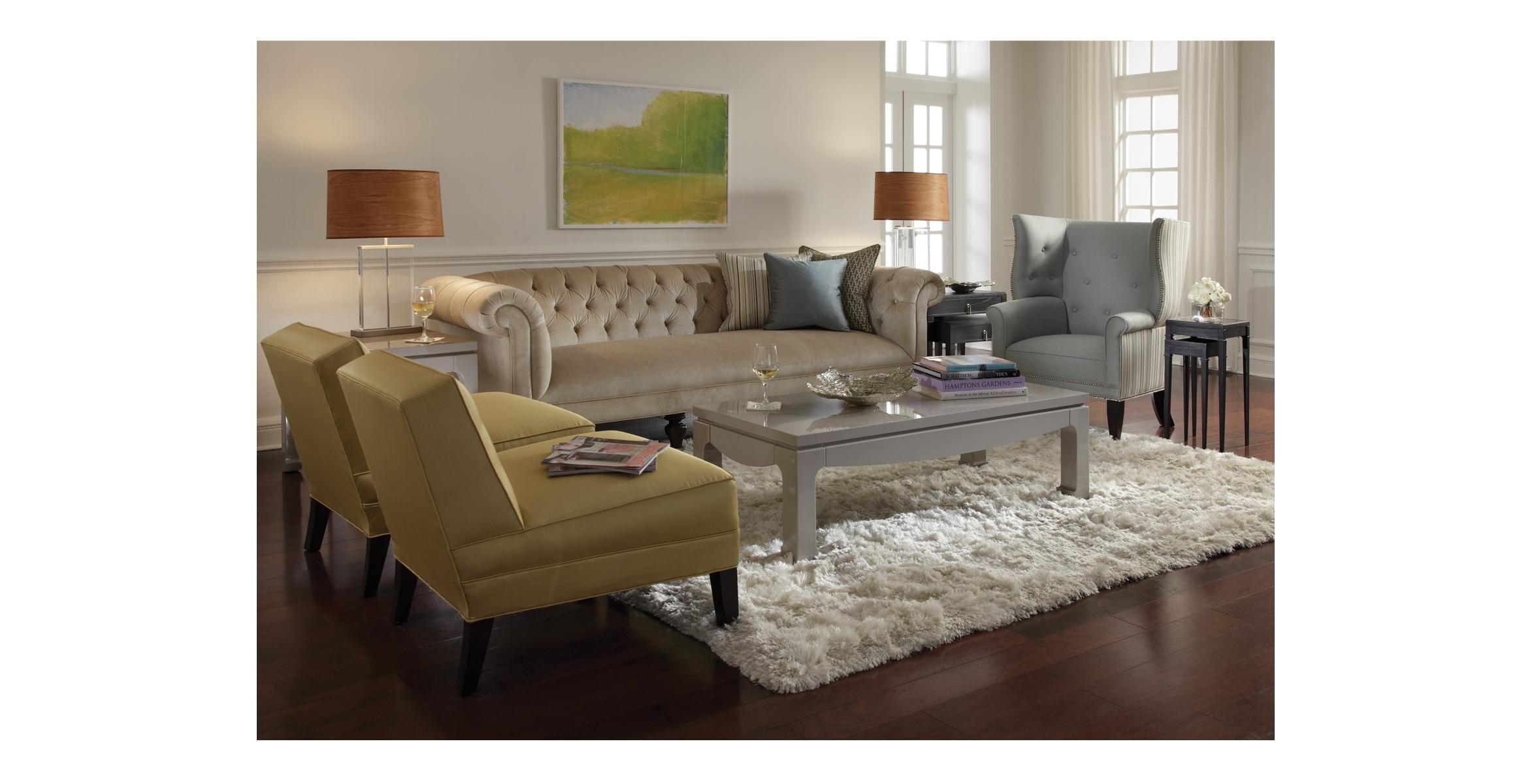 mitchell gold sectional sofa furniture sydney 10 photos sofas ideas