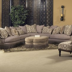 Sofa Retailers Birmingham Beds Scs Co Uk 10 Best Ideas Sectional Sofas At Al