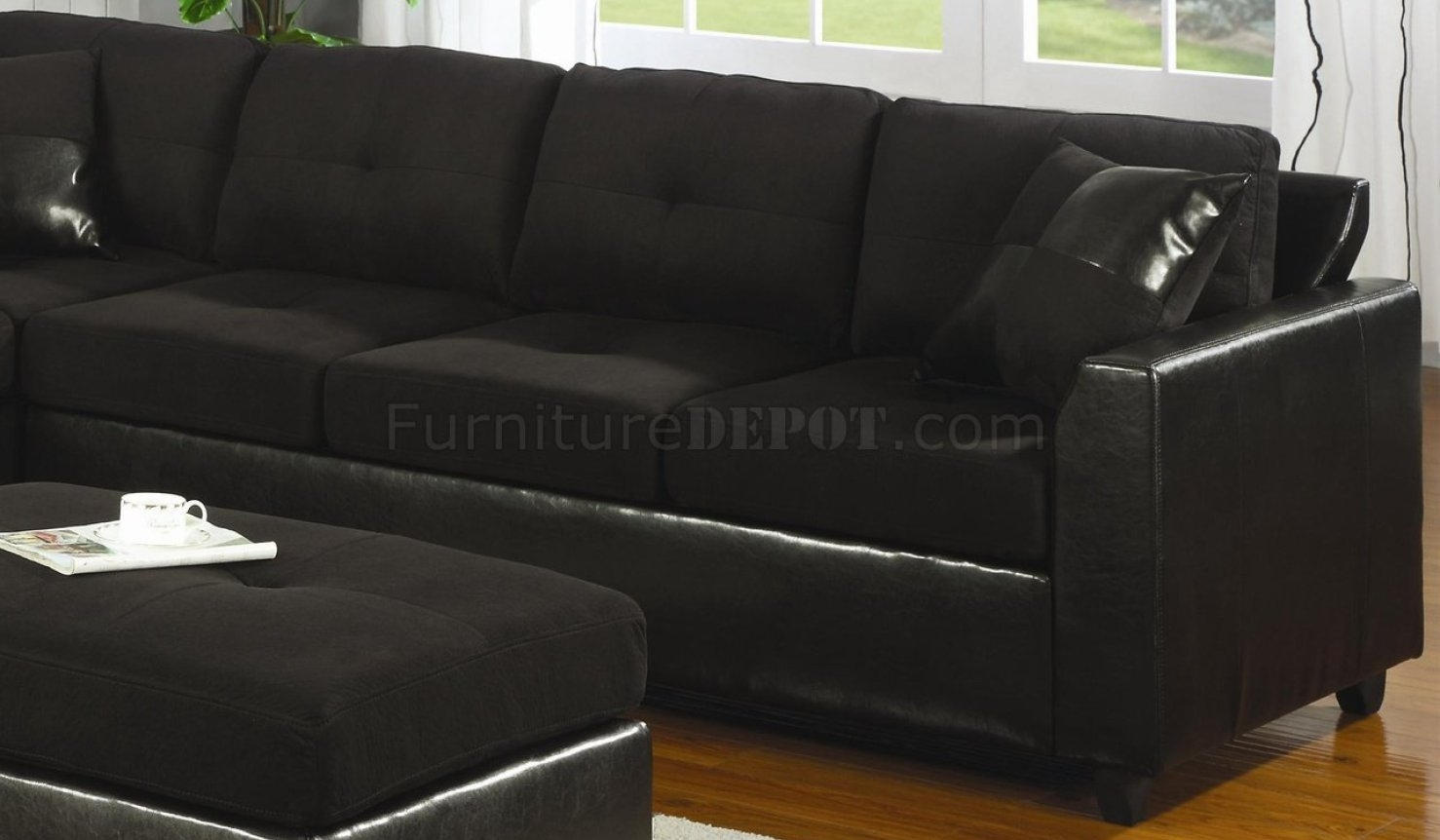 cheap sectional sofas phoenix asian living room sofa table ideas explore 10 of photos