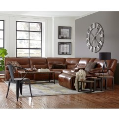 Macy S Sectional Sofa Versus Couch 10 Collection Of Macys Leather Sofas Ideas