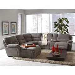 Sofas Grand Rapids Mi Knislinge Sofa Sectional Gradschoolfairs