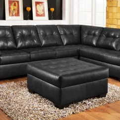 Martino Leather Sofa Ashley Furniture Larkinhurst Reviews 10 Collection Of Macys Sectional Sofas Ideas
