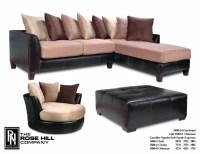 10 Top Sectional Sofas at Walmart   Sofa Ideas