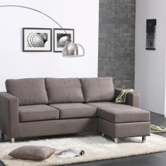 Condo Sofa Beds Toronto Bed Grey Uk 10 Collection Of Sectional Sofas For Condos Ideas