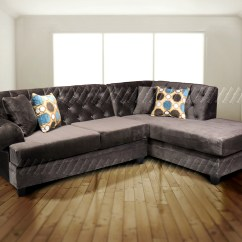 Cheap Sofa Sets In Houston Pearl Bright House 10 Photos Sectional Sofas Ideas
