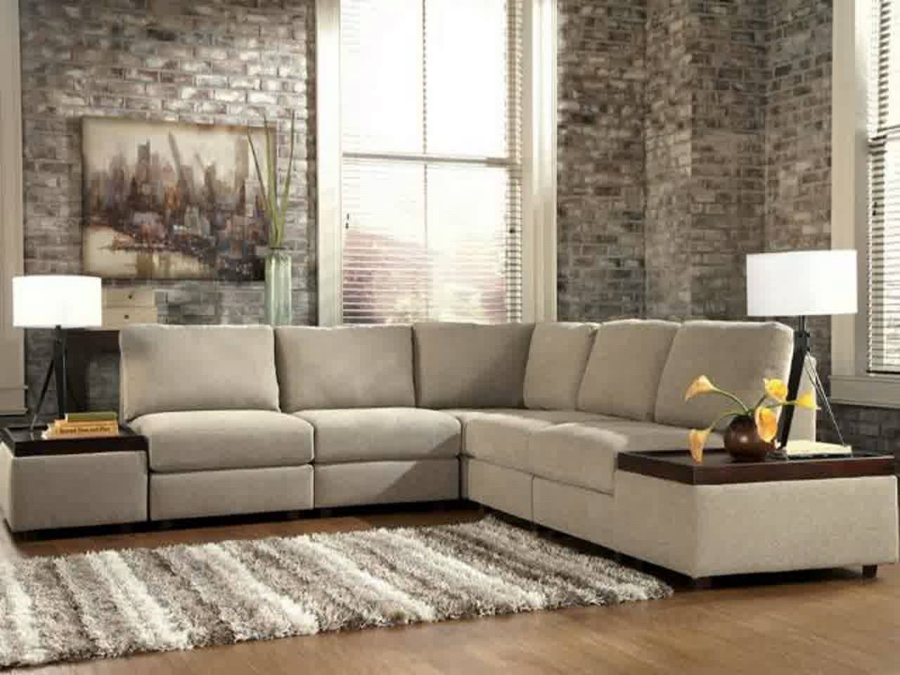 sectional sofas canada dispose sofa 10 top in ideas