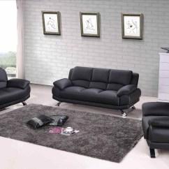 Kramfors Leather Sofa Bed Lipat Bandung 10 Best Nj Sectional Sofas Ideas
