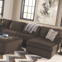 Savoy Sofa Ethan Allen Murphy Beds 10 Inspirations Panama City Fl Sectional Sofas Ideas