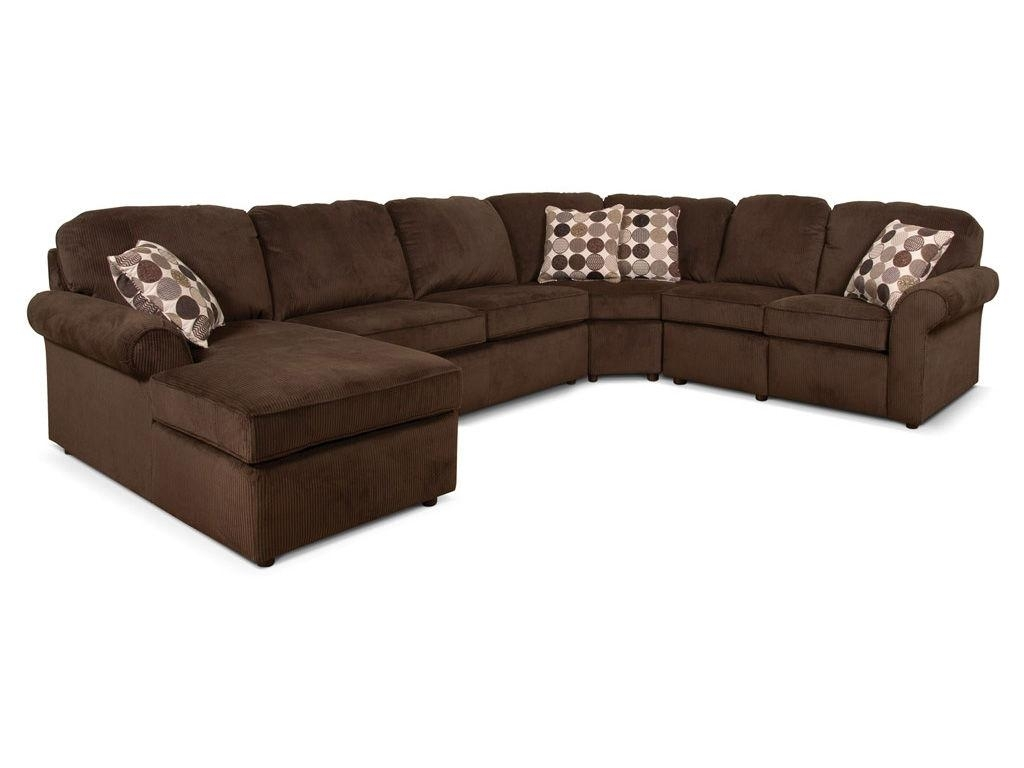 transitional style sectional sofas sofa bed birmingham uk 10 ideas of england