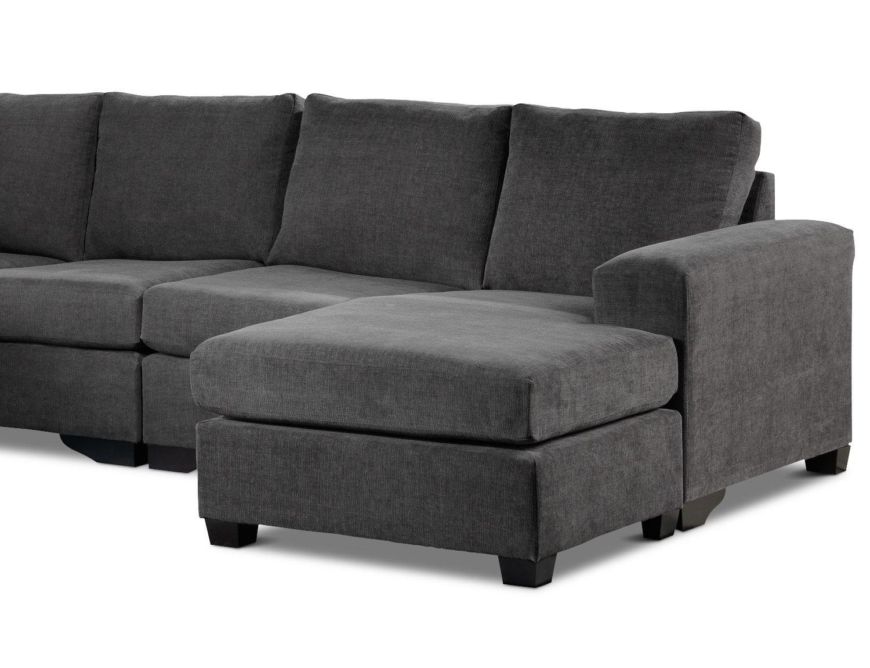 sectional sofa corner wedge corinthian 2018 latest leons sofas ideas