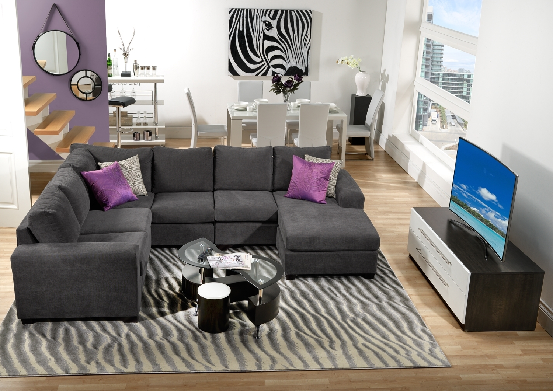 sectional sofa corner wedge mixer cinnamon 10 ideas of sofas at edmonton
