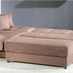Sofa Bed With Storage Nz Reupholstery Cost Sydney 10 Photos Sectional Sofas Ideas