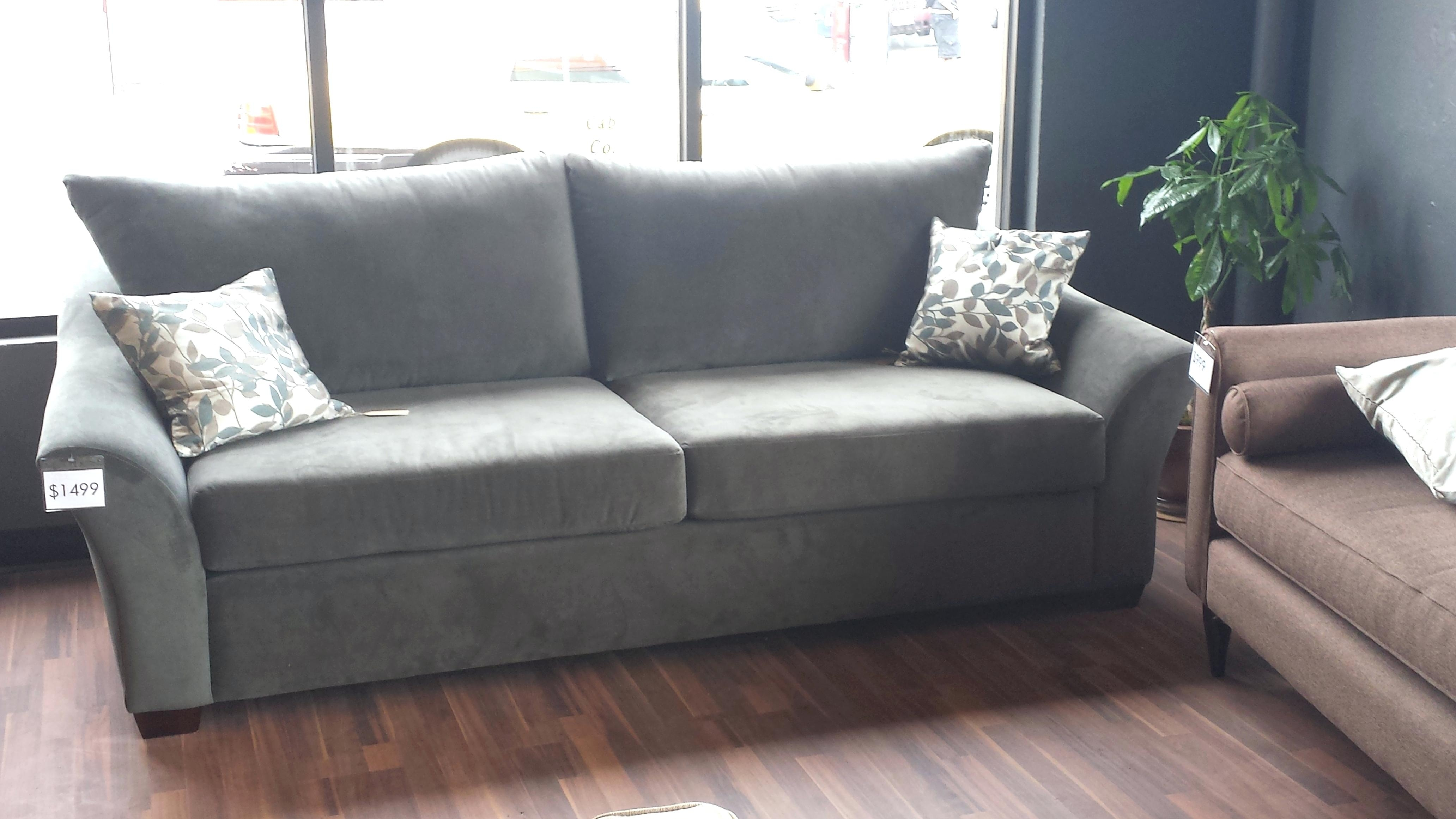 extra deep sofa canada leather and fabric sofas manufacturers 10 inspirations cushion ideas