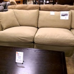 Sectional Sofas Nyc Showroom Catnapper Reclining Sofa Reviews 10 Inspirations Deep Seating Ideas