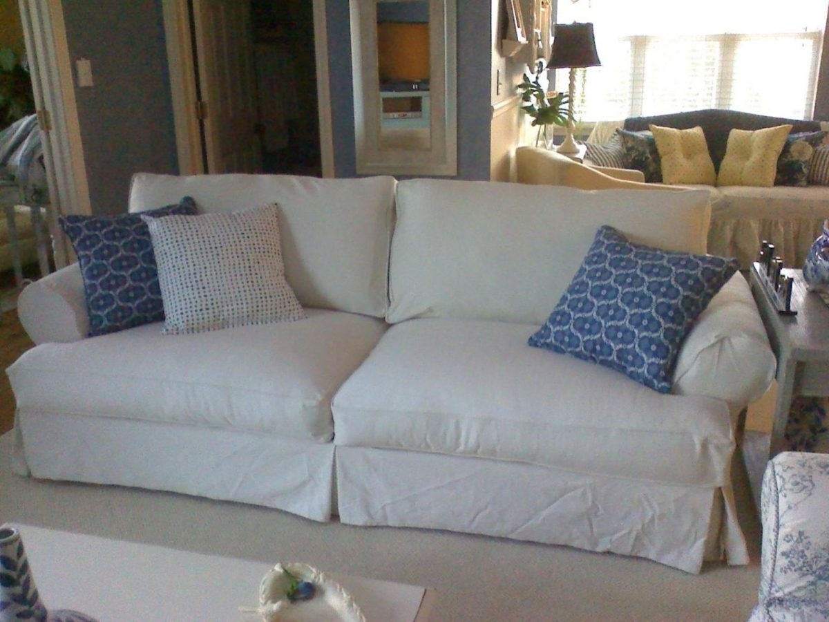 sofa with removable washable covers cream leather scratch repair 10 best ideas sofas
