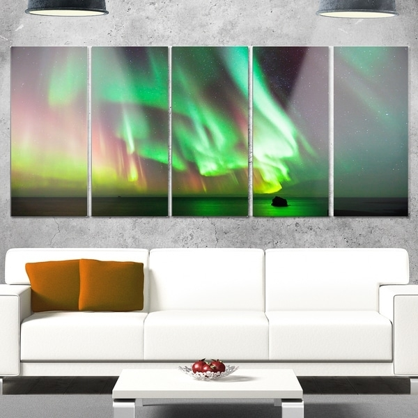 wall art ideas overstock abstract wall art explore of photos