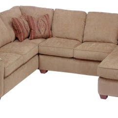 Sofa Mart Sectional Red Chenille Set 10 Collection Of Nebraska Furniture Sofas