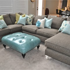 Down Sofas Canada Paulo Leather Recliner Corner Sofa Group 2018 Latest Filled Ideas