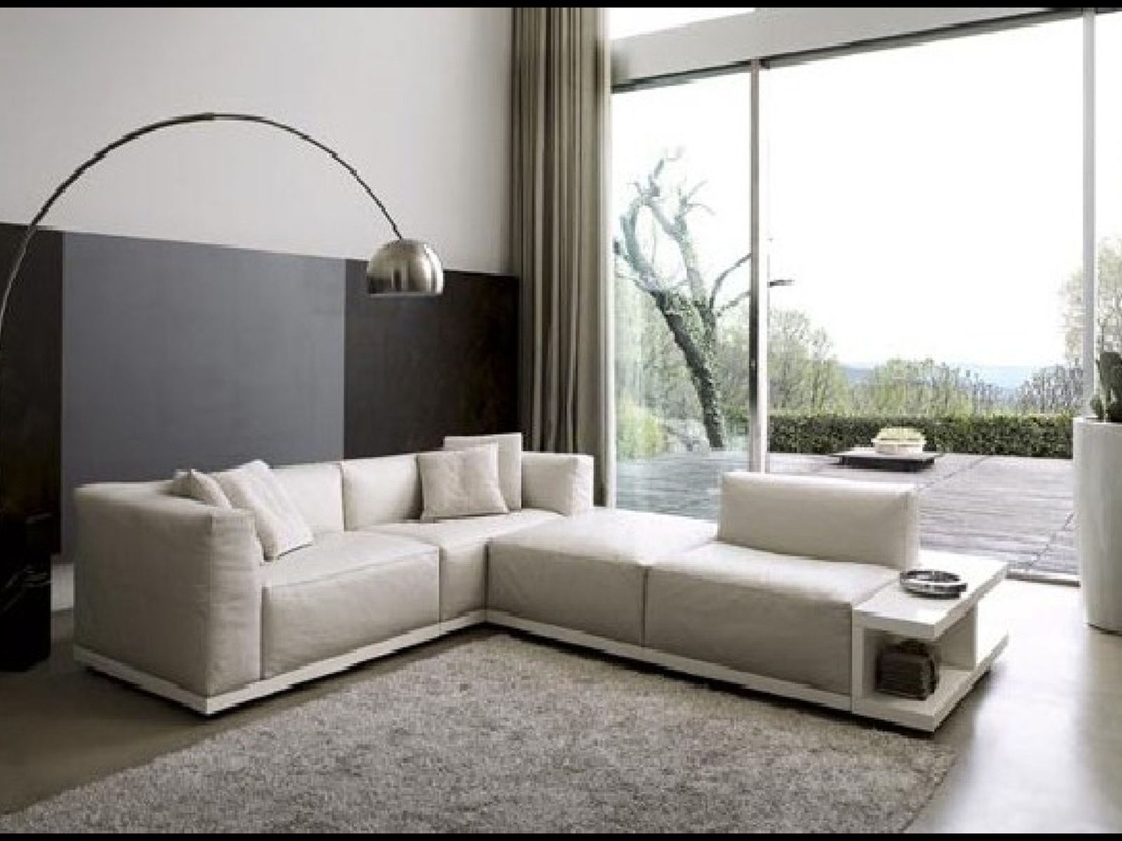 sofas grand rapids mi living room sofa designs india 10 best collection of sectional