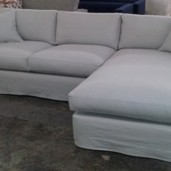 Sofa Slipcovers Target Canada Cheapest Set Online Sectional Sofas At Gradschoolfairs